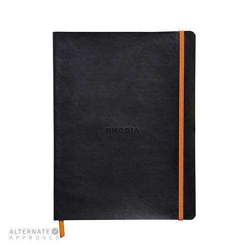 Alternate-Rhodia-Notebook-Charcoal-Black-19x25.jpg