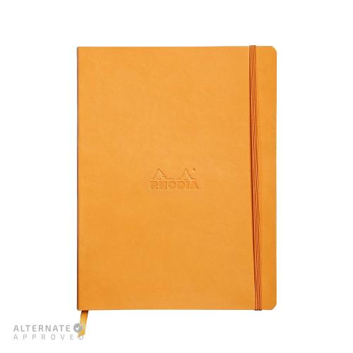 Alternate-Rhodia-Notebook-Orange-19x25.jpg
