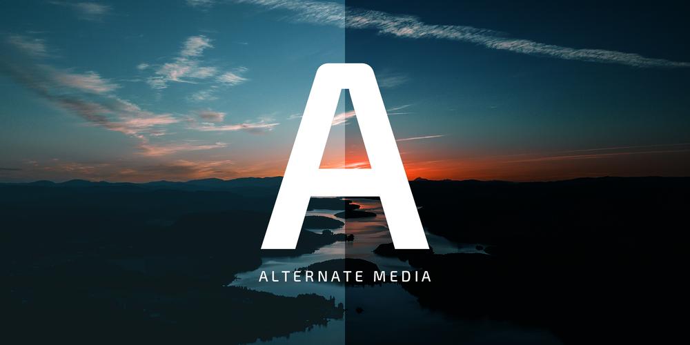 ALT-Cover.png
