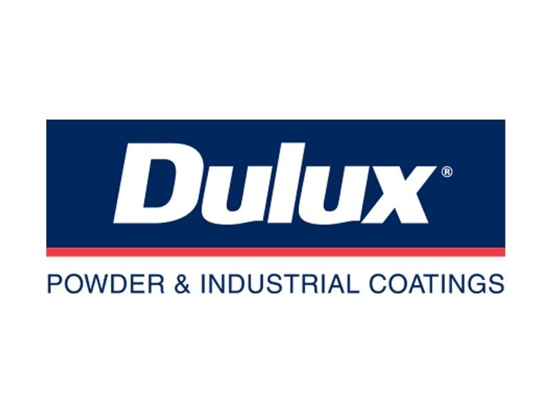 DuluxPC_Logo