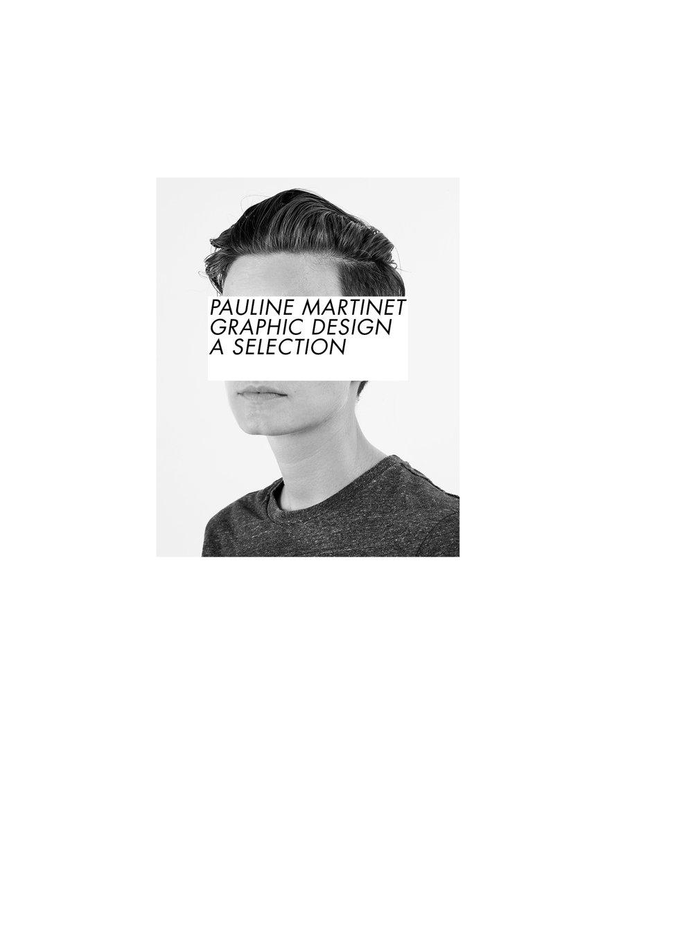 portfolio-graphicdesign-straightlayout.jpg