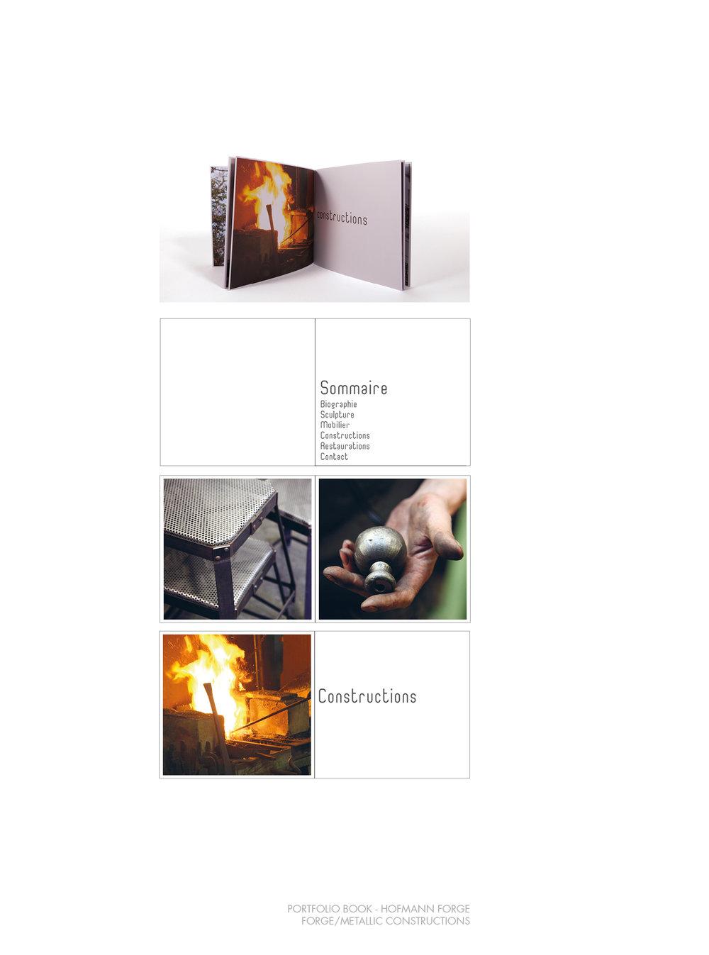 portfolio-graphicdesign-straightlayout7.jpg