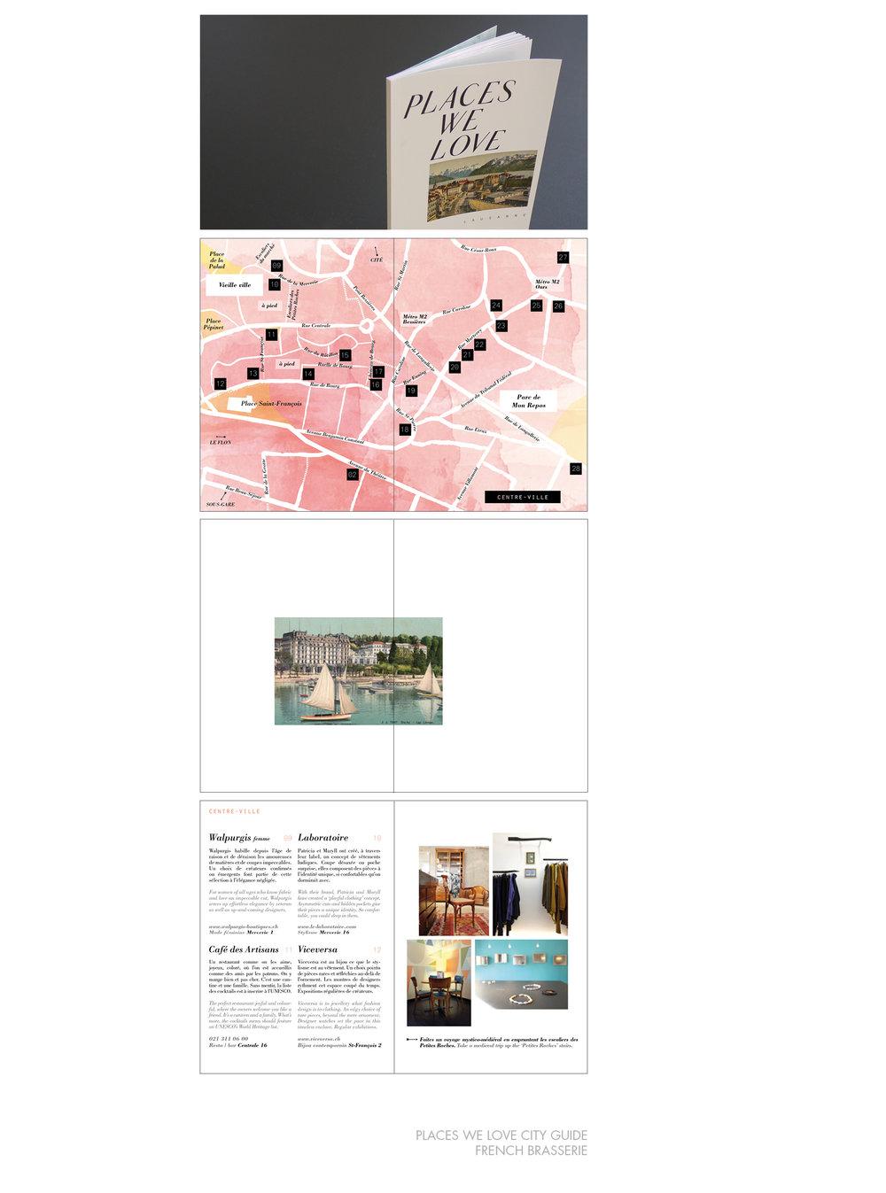 portfolio-graphicdesign-straightlayout8.jpg