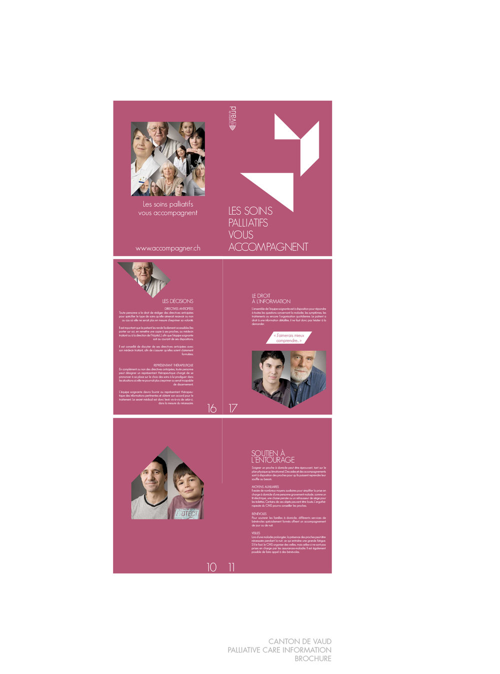 portfolio-graphicdesign-straightlayout10.jpg