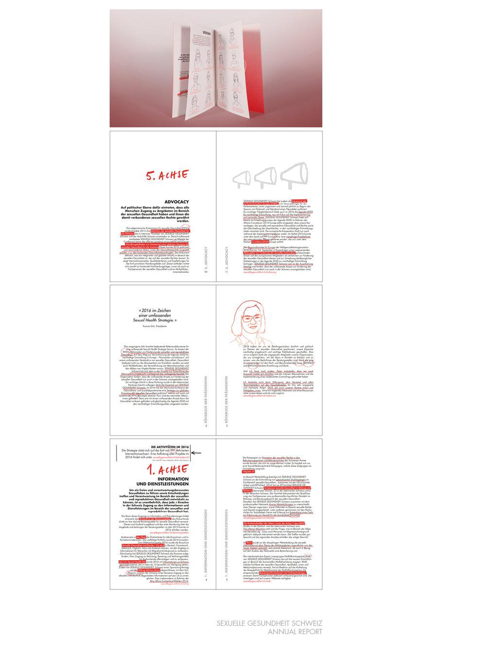 portfolio-graphicdesign-straightlayout9.jpg
