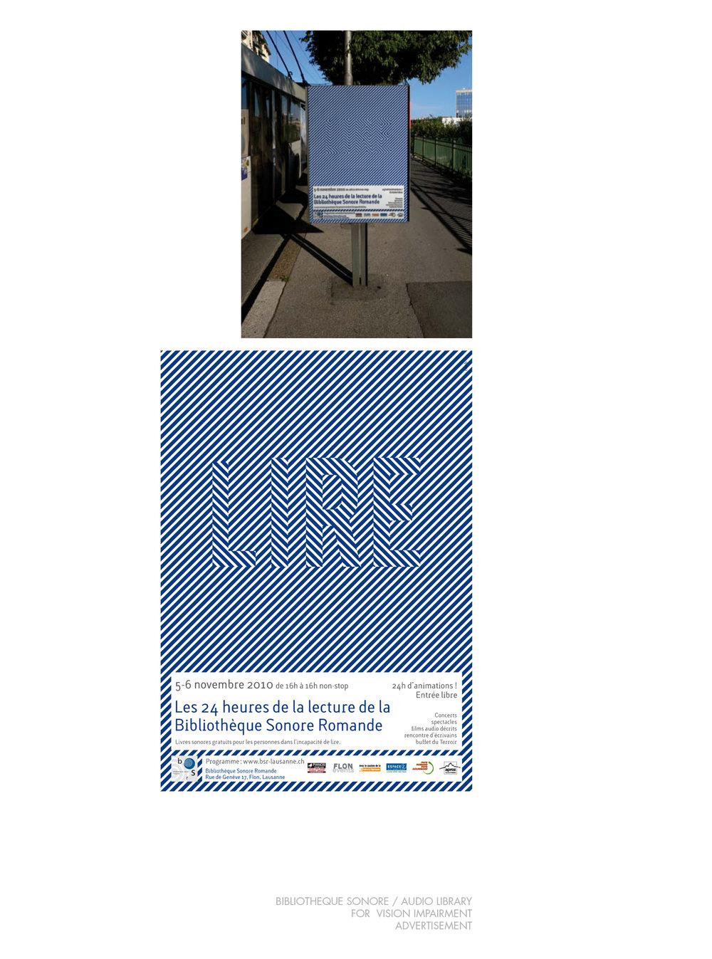 portfolio-graphicdesign-straightlayout11.jpg