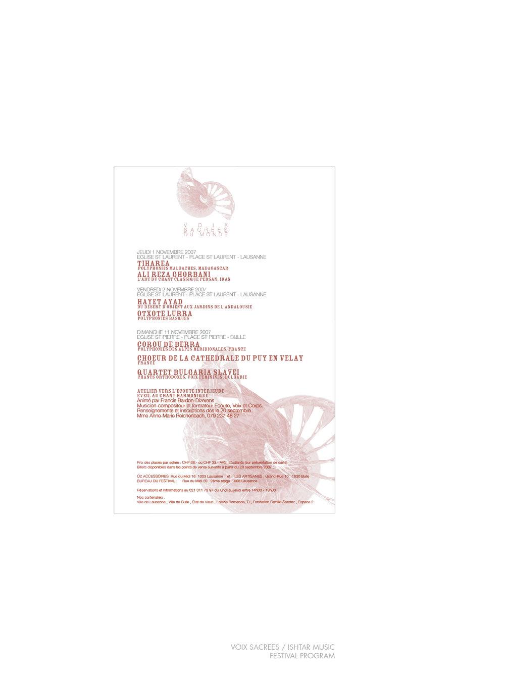 portfolio-graphicdesign-straightlayout14.jpg