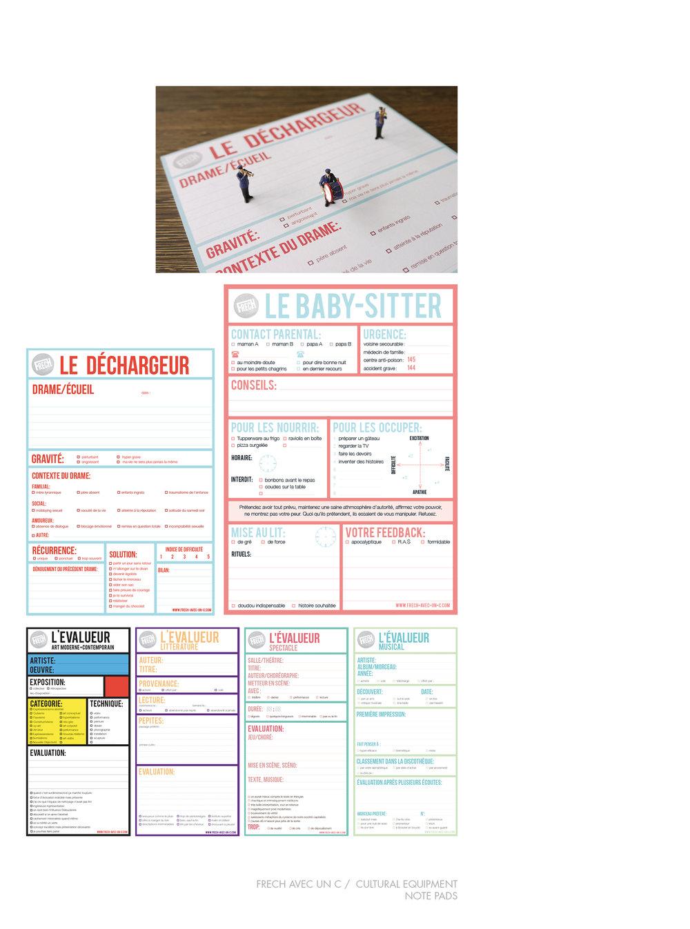 portfolio-graphicdesign-straightlayout18.jpg