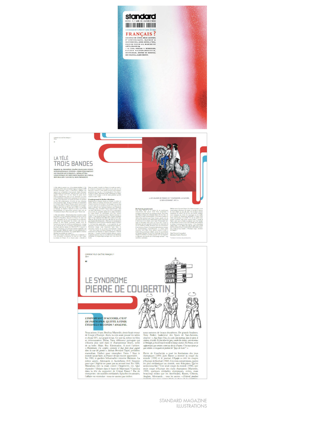 portfolio-graphicdesign-straightlayout19.jpg