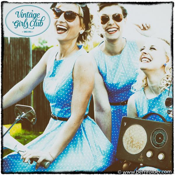 20160805_SocialMedia_VintageGirls_04.jpg