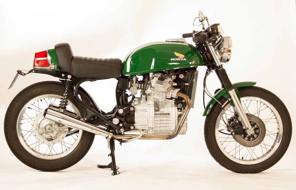 500-cafe-racer-1.jpg