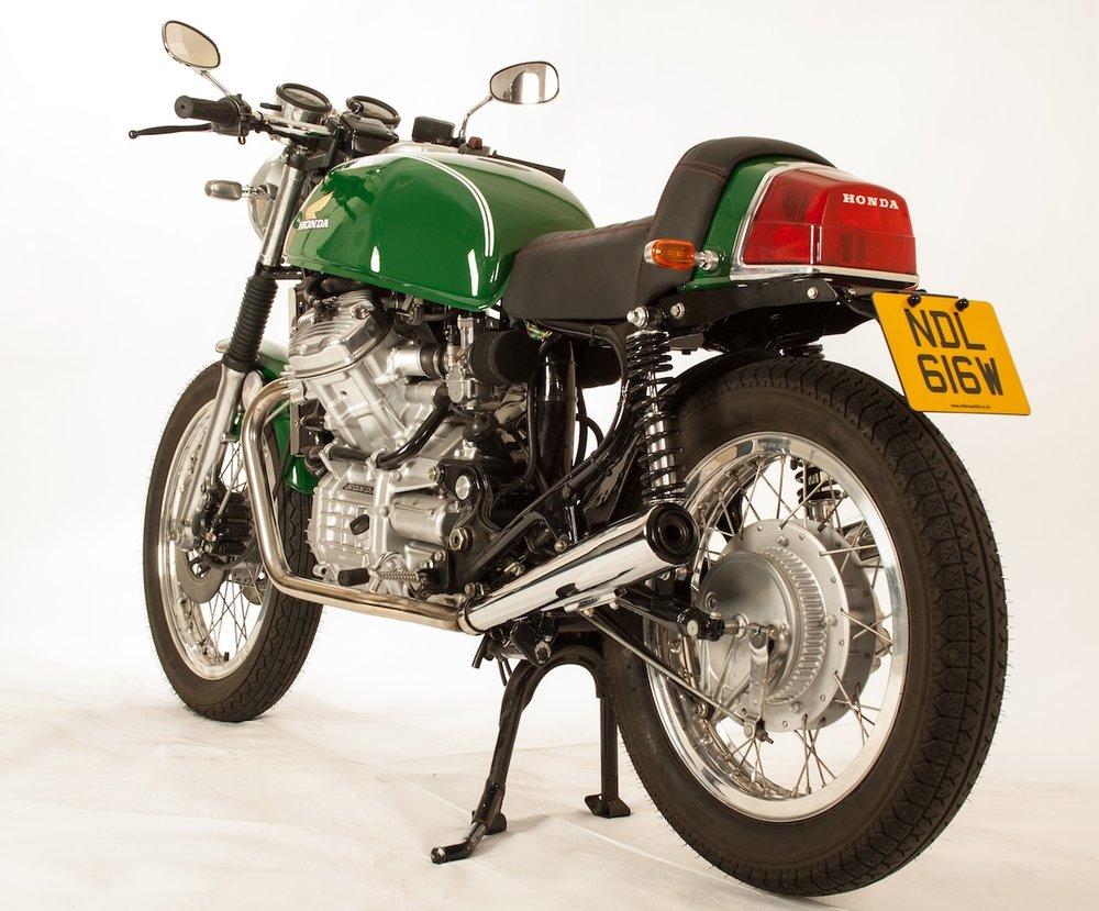 500-cafe-racer-4.jpg