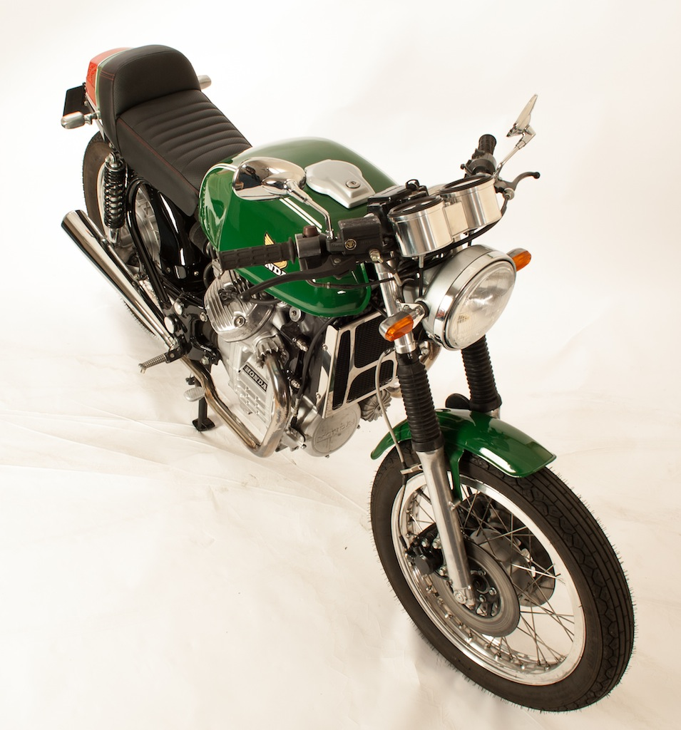 500-cafe-racer-6.jpg