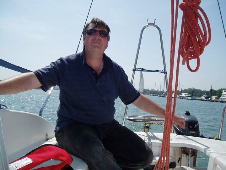 ian at the helm.jpg