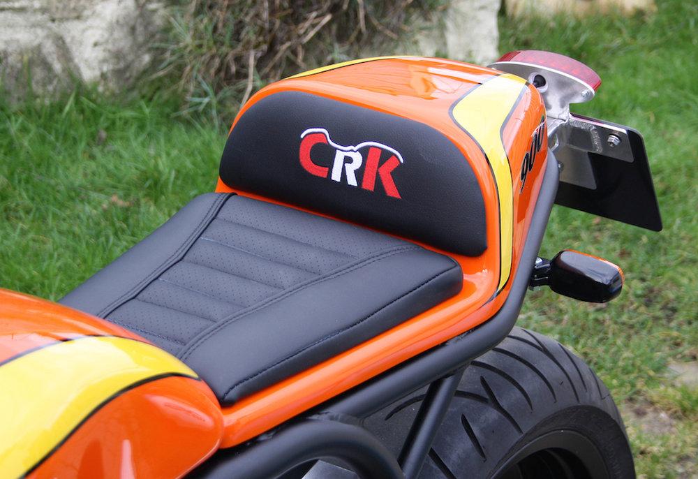 Orange-Triumph-900-1.jpeg