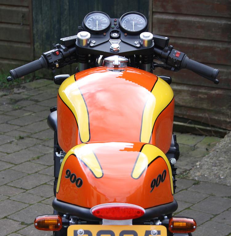 Orange-Triumph-900-3.jpeg