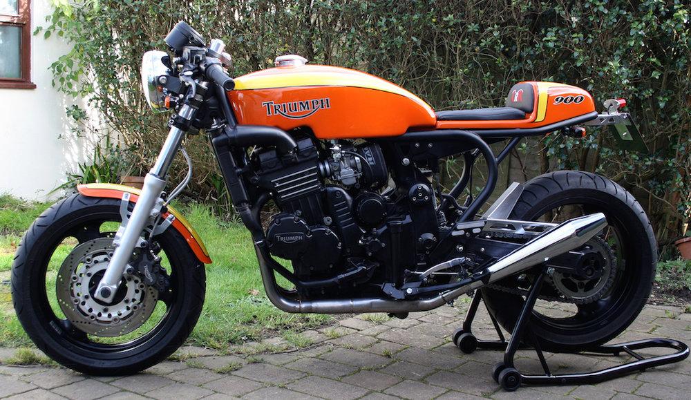 Orange-Triumph-900-4.jpeg