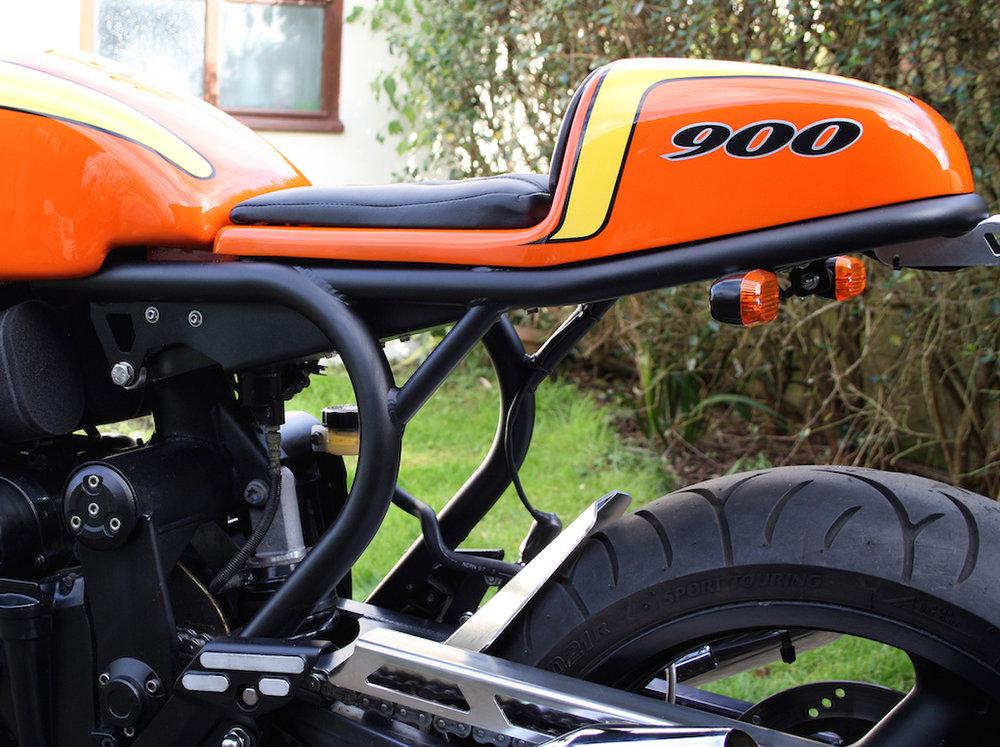 Orange-Triumph-900-5.jpeg