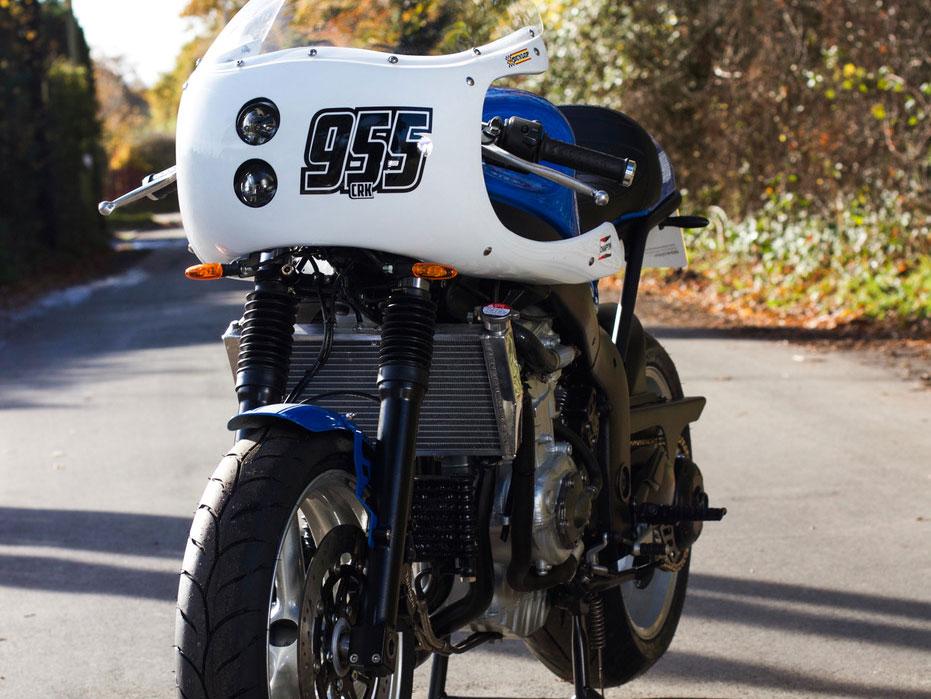 Cafe-Racer-Kit-Triumph-955-Front.jpg