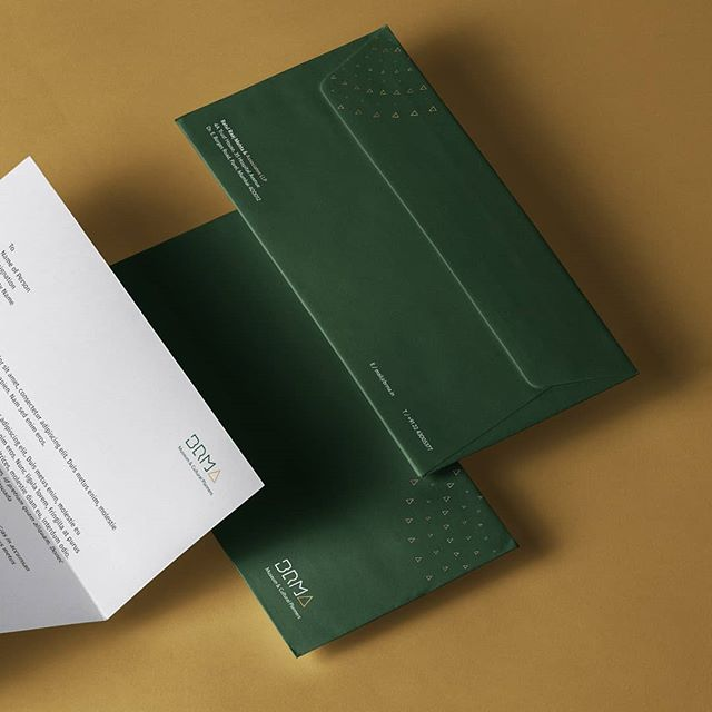 We designed the identity system for BRMA, an organisation specialising in Strategy, Planning and Management services for museums and cultural spaces. . . . #visualidentity #branding #brandcurated #minimal #modern #mindsparklemag #museums #spaces #design #brandingagency #brandingmob #stationery #welovedaily #welovebranding #graphicdesigndaily #logo #logotype #designspiration #visualjournal #creative #inspiration #graphicdesign