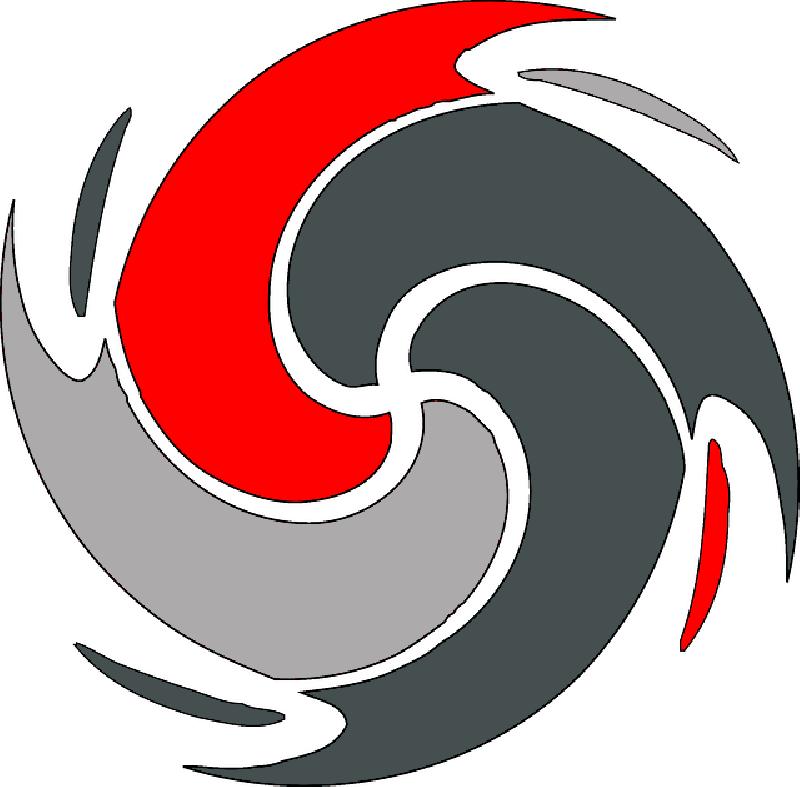spiral-swirl-vortex-colors.png