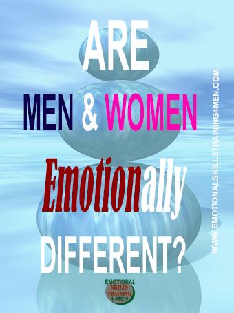 are men & women that different  FINAL.jpg