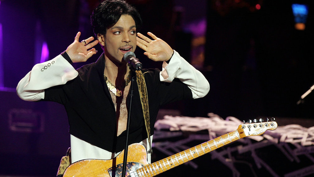 Prince Rogers Nelson, who passed on April 21, 2016, is an artist whose talent, style, and spirit we will surely miss.