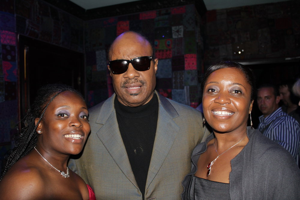 Vanessa Wilkinson-Stevie Wonder - Latrice McGlothin.JPG
