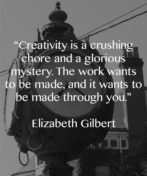 Quote_Creativity.jpg