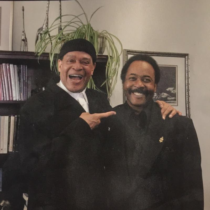 Dad and Al Jarreau.jpg