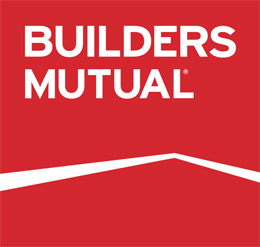 Builders Mutual.png