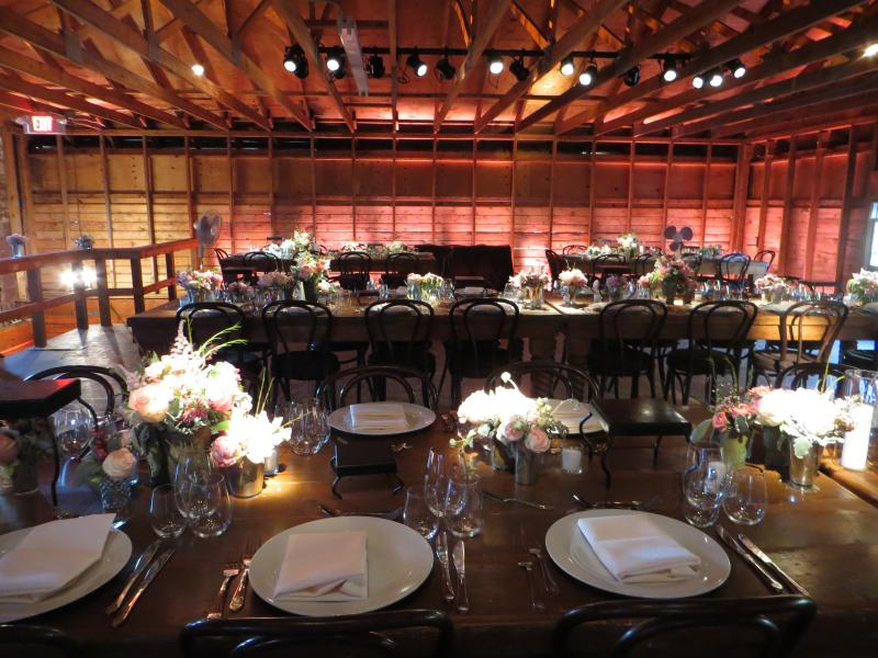 Photos hudson valley weddings at the hill thehill3g junglespirit Image collections