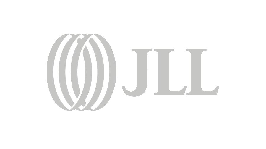 JillLogo.png