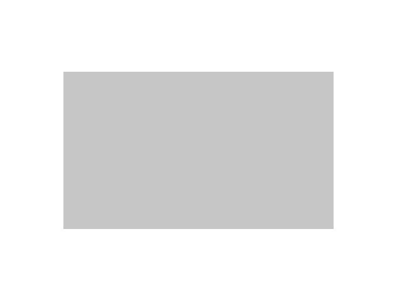 GIDDevelopmentLogo (cant find transparent png).png