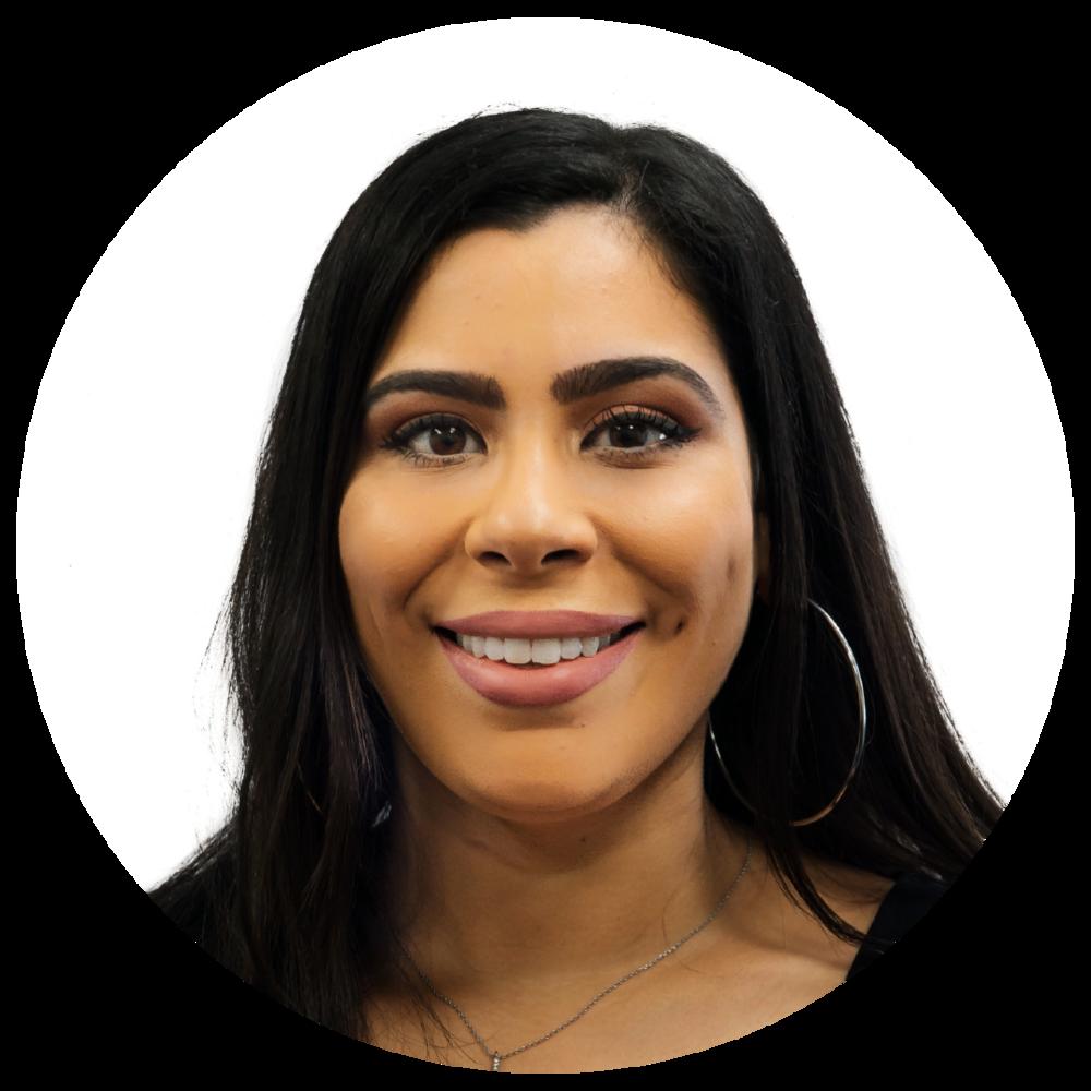 Marlene Garcia  Accounting