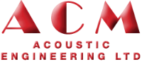 ACM : Acoustic Eng. Ltd.