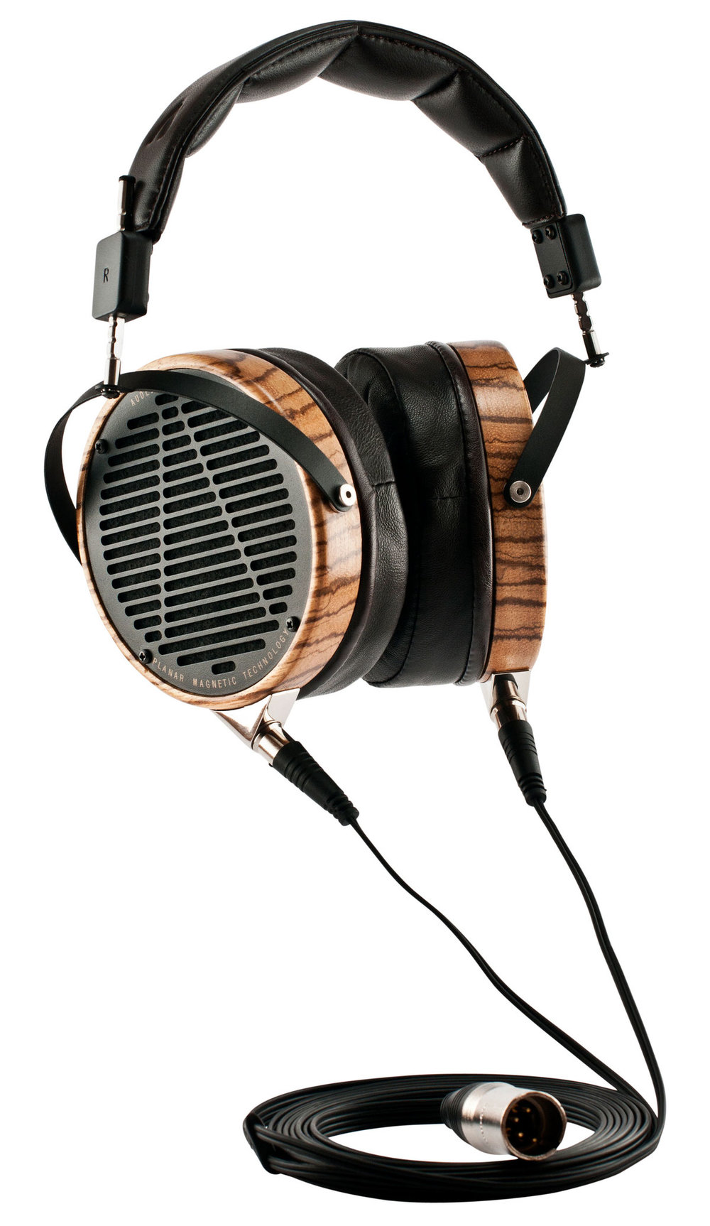 Casque audio Audeze LCD-2