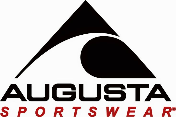 No matter the team, teams start here.  Whether you play on a sports team, an office team, or a fundraising team, Augusta Sportswear meets your needs from youth to adult sizes.