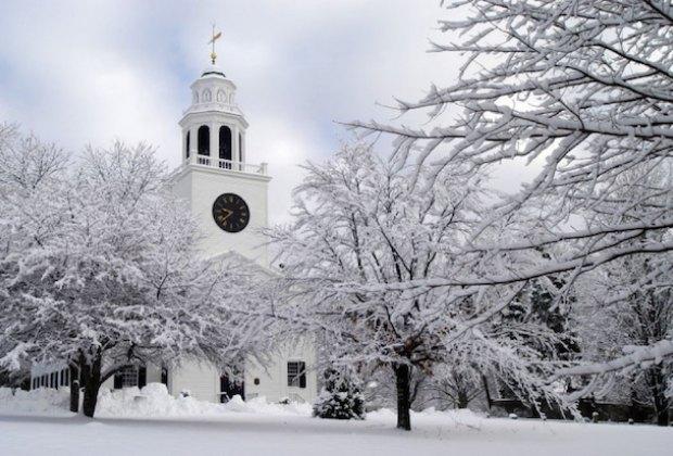Winter Newport.jpg
