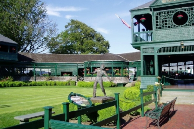 international-tennis-hall-of-fame-newport-ri.JPG