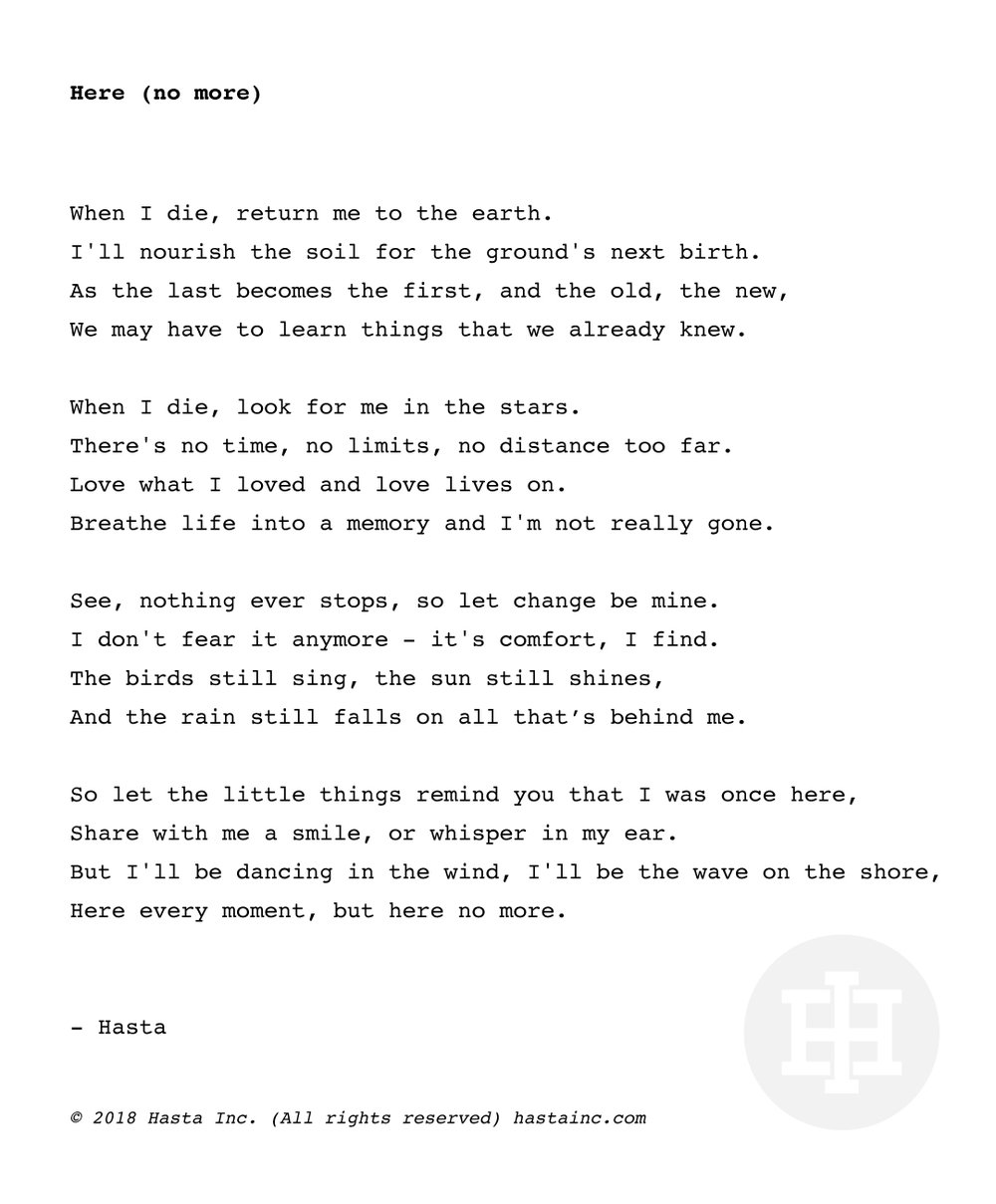Here-No-More-Poem-All-rights-reserved-2018-Hasta-Inc.jpg