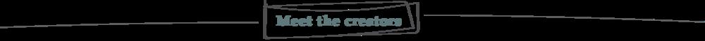 "alt=""meet the creators papermoon creatives"""