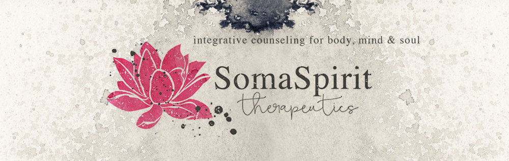 "alt=""Soma Spirit papermoon creatives"""