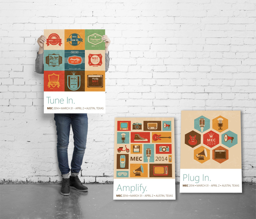"""alt=""""amplify conference papermoon creatives"""""""