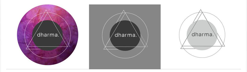 """alt=""""dharma papermoon creatives"""""""