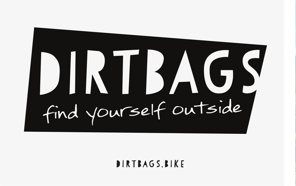 """alt=""""dirtbags find yourself outside papermoon creatives"""""""