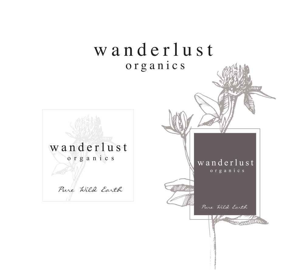 "alt+""wanderlust organics papermoon creatives"""