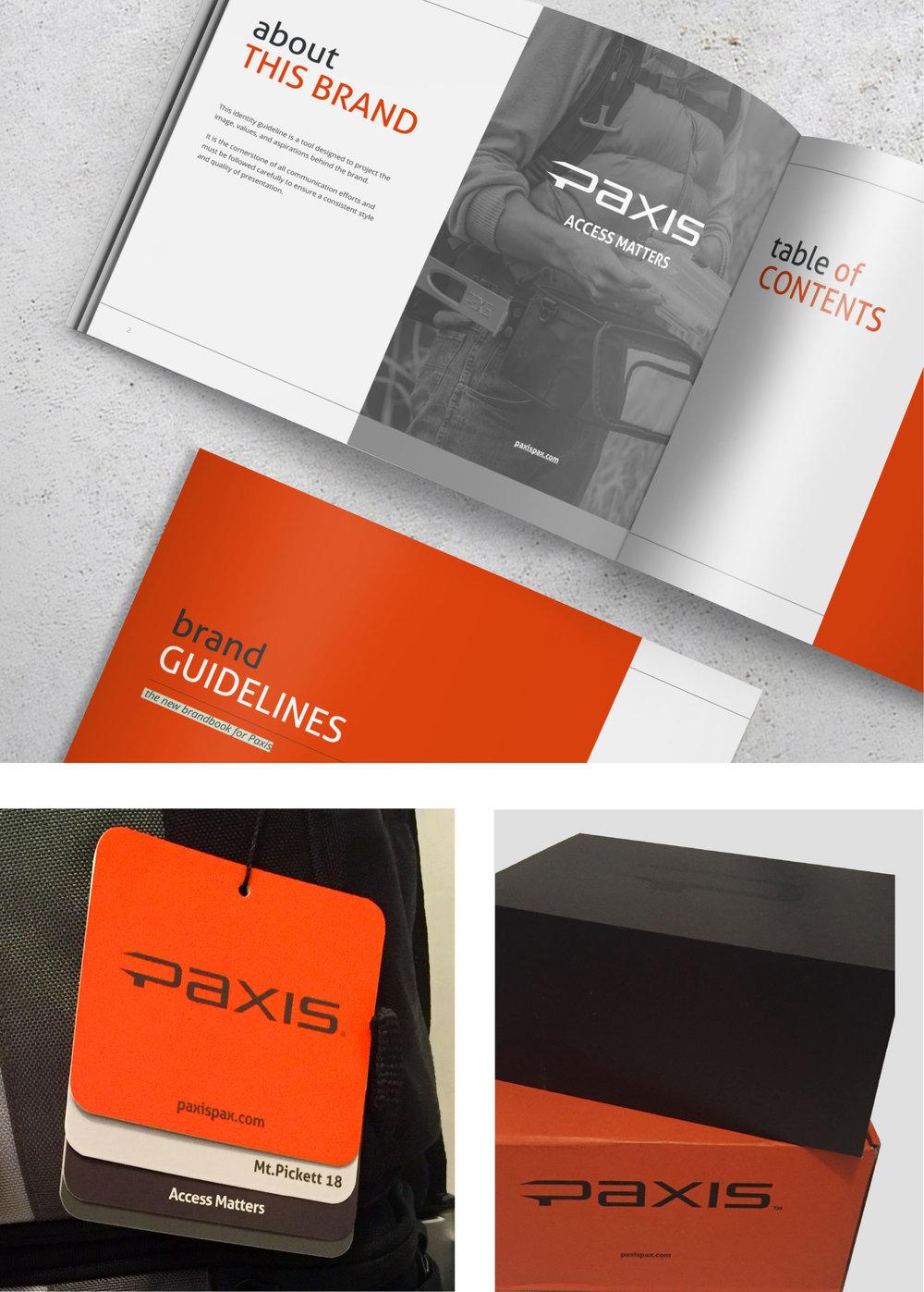 "alt=""paxis papermoon creatives"""