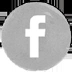facebook papermoon creatives