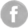fb_icon (1).png